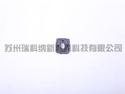 上海抗静电PEI