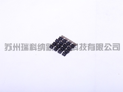 上海无卤阻燃PA9T